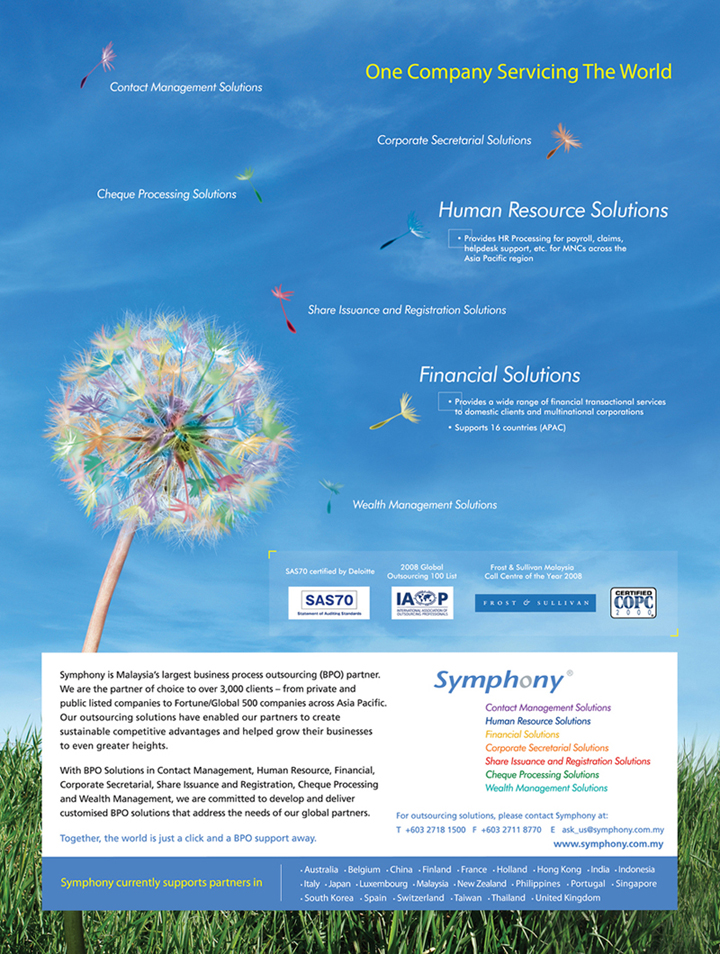 Symphony-HR-Magazine-Ad-Design