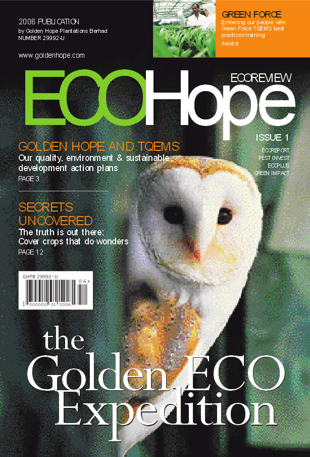 ecohope cover