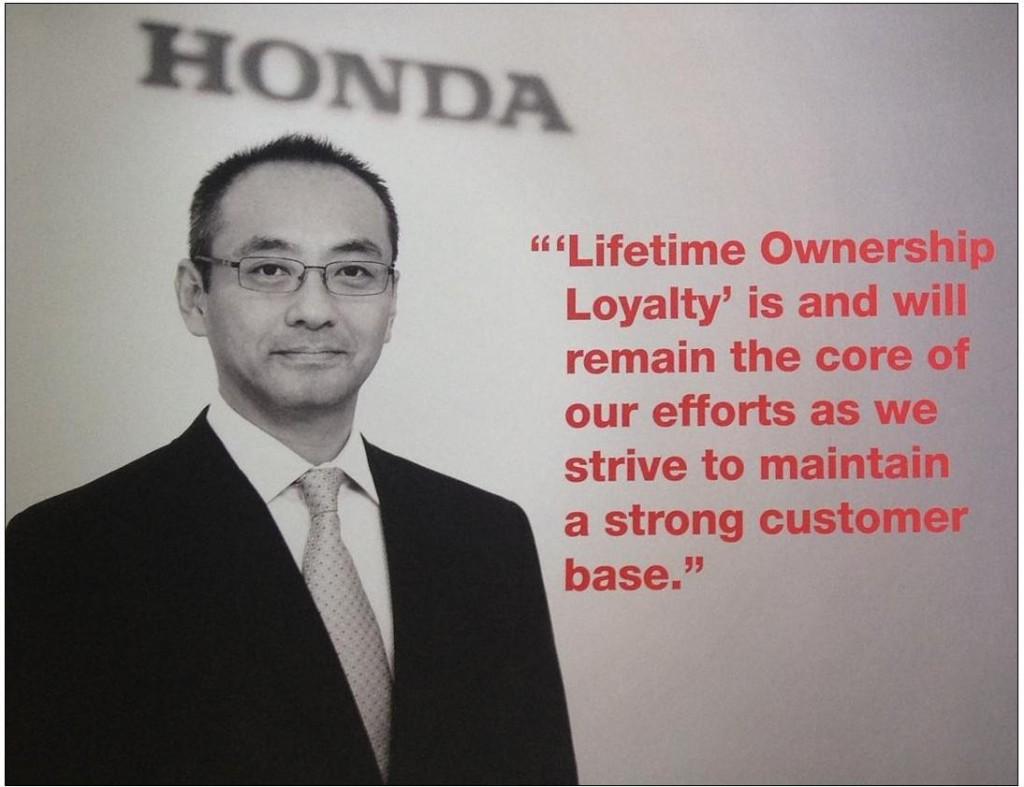 Honda page 2