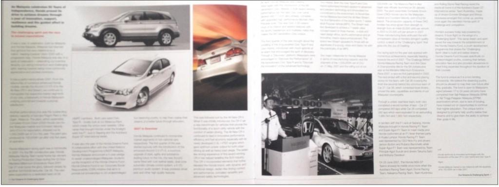 Honda page 3